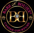 Bark N Boujee